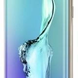 Galaxy-S6-edge+_right_Gold-Platinum