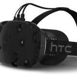 HTC Vive: Valve-Mitarbeiter macht einen Virtual Reality-Heiratsantrag