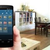 Smarter Wohnen mit HomeMatic