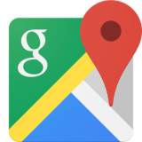 Google Maps-Navigation funktioniert jetzt auch offline