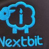 Nextbit arbeitet an Smartphone mit herausragenden Features und Funktionen