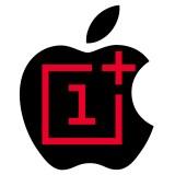 OnePlus wird zu Apple und versucht die Presse zu manipulieren, noch ein Phone dieses Jahr und Hacker knackt Einladungssystem