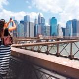 Die ultimative Anleitung für das perfekte Handy-Foto