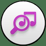 Musikerkennung mit TrackID