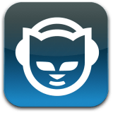 App-Review: Napster