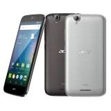 Acer: drei neue Android-5.1-Smartphones – und eines mit Windows 10