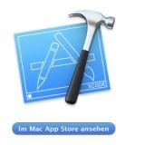 XcodeGhost: 344 infizierte Apps in Apples App Store entdeckt