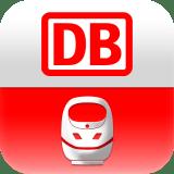 Tipp: Zugverbindungen finden mit dem DB-Navigator