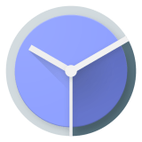 Tipp: Google Wecker – Alarm hinzufügen und löschen