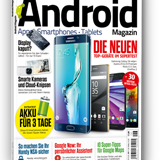 Android Magazin Nr. 27