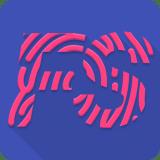 Tipp: Beliebige Apps durch  Fingerabdruck sichern