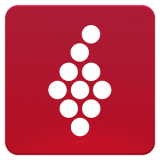 App-Review: Vivino-Wein-Scanner