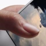 Neues Touchpad von Synaptics bringt Apples 3D Touch auch auf Android-Smartphones