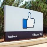 Angriff auf Google: Facebook startet neue Suche mit 2 Billionen Einträgen