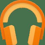 Play Music: Google-App weiß, wie es dir geht – und wählt die entsprechenden Songs