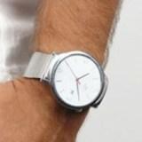 So will die ELE Watch den Smartwatch-Markt aufmischen