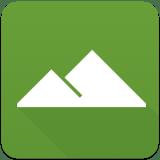 App-Review: Wonderwall