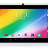iRULU eXpro X1: 50 Euro-Tablet auf Amazon bestellbar
