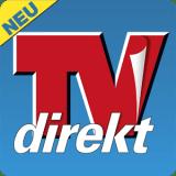 TVdirekt (Empfehlung)