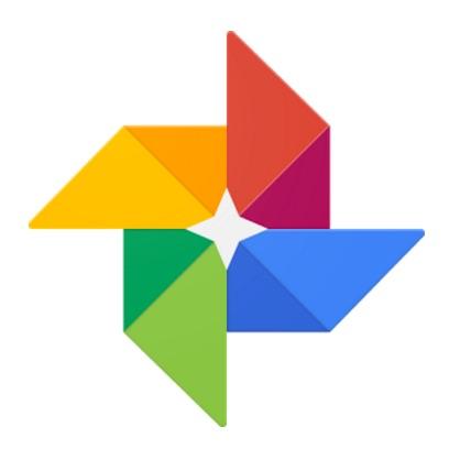 Tipp: Google Fotos: Versehentlich gelöschte Bilder und Videos ...