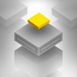 App-Review: SKY