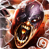 App-Review: Zombie Deathmatch