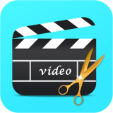 App-Review: Video Editor – Video Trimmer