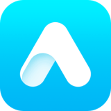 App-Review: AirBrush