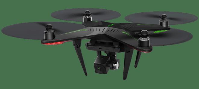 Drohnefliegend2