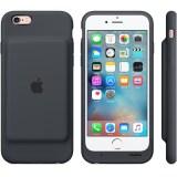 Smart Battery Case: Apple bringt die hässlichste Schutzhülle mit integriertem Akku bzw. verschluckten iPod