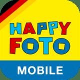Happy Foto Mobile: Aus Fotos glücklich(e) Bilder machen (Empfehlung)