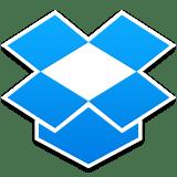 Tipps zur App: Dropbox – Fotos und Dateien immer verfügbar