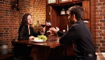 Kostenlose Dating-Beiträge