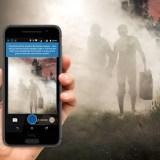 Alltags-Geheimtipp: Fotos mit Beweiskraft aufnehmen