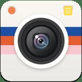 HD-Kamera Ultimative