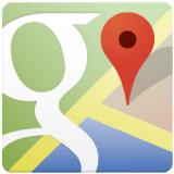 """Google Maps erhält """"Driving Mode"""": Verkehrsinformationen vollkommen automatisch bekommen"""