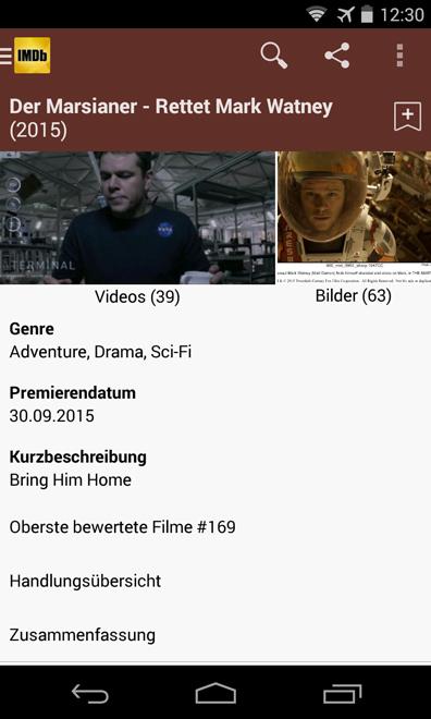 Android_Filme_Infos_3