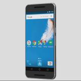 Android N: Android wird tatsächlich wie iOS