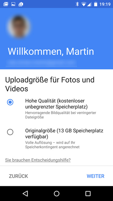 Fotos_automatisch_sortieren_1