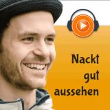 App-Review: Nackt gut aussehen