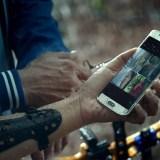 Galaxy-Spot verrät Features des Galaxy S7