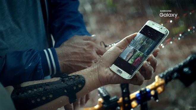 Samsung_Galaxy_S6_Spot_S7