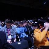 Facebook CEO gibt auf Samsungs Unpacked-Event einen Blick in die Zukunft