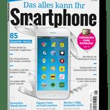 SMARTPHONE Spezial Vol. 1