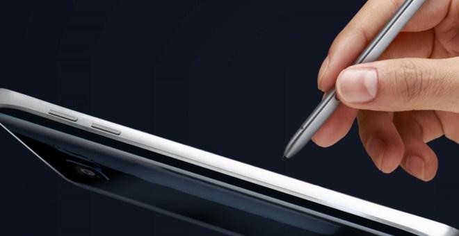 Das Galaxy Note 5 wurde offiziell nicht in Europa veröffentlicht, der Nachfolger soll aber wieder in unseren Gefilden erhältlich sein.