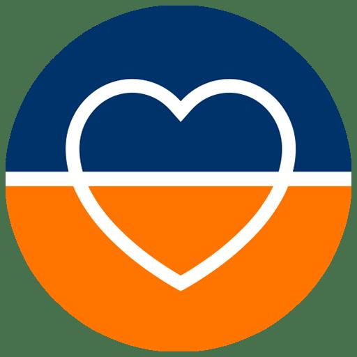 Friendscout24 Einloggen Zum Profil