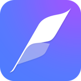 App-Review: Flash Keyboard