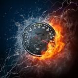 Sieben Abkürzungen für noch mehr Speed in Android