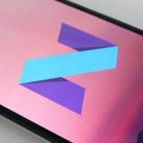 Dies sind die neuen Funktionen von Android N