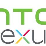 HTC Nexus: Neue Gerüchte zu Sailfish und Marlin